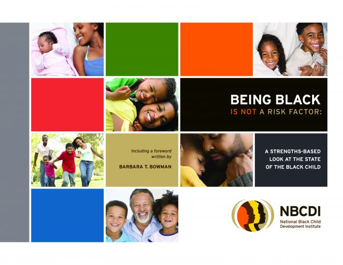 13-NBCDI-Booklet-Cover.jpg