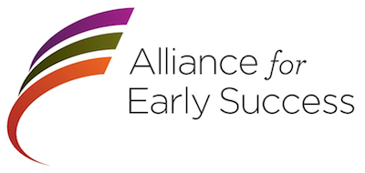 Alliance for Early Success