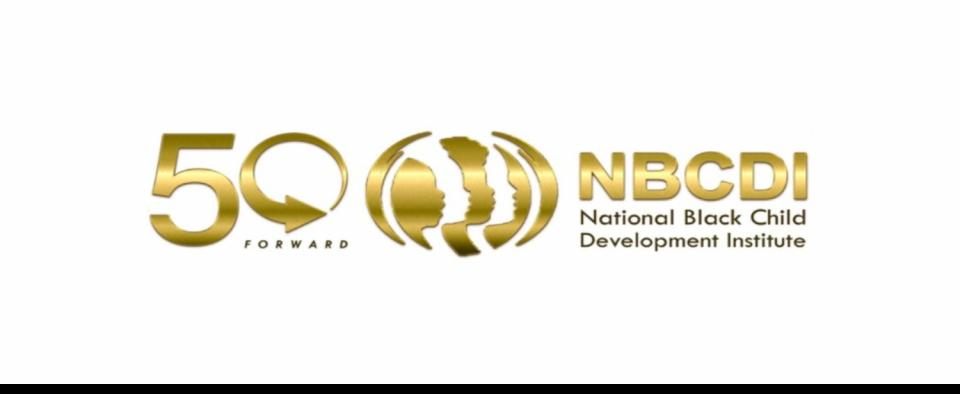 NBCDI Announces 50th Anniversary Theme, Special Events and Opportunities to Engage!